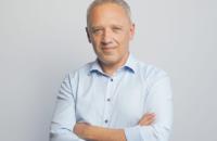 На виборах мера Чернівців лідирує бізнесмен Роман Клічук з 59,1% голосів, - екзит-пол