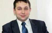 Російського адвоката не пустили в Україну через події на Болотній площі