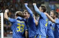 БАТЭ, выиграв чемпионат Белоруссии, заработал $150 тысяч
