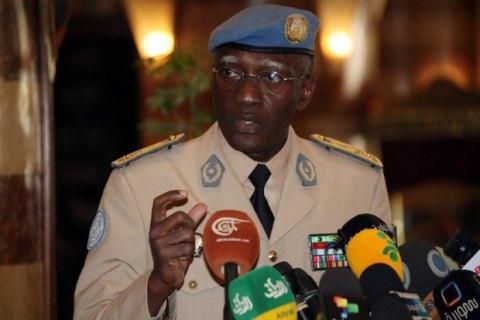 Голова місії ООН у ЦАР пішов у відставку після скандалу з миротворцями