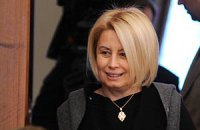 Герман желает Тимошенко доказать свою невиновность