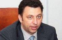 Нет смысла передавать Евро-2012 Днепропетровску, - мнение