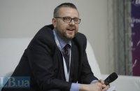 Послом Польщі в Україні стане колишній журналіст