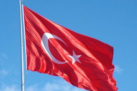 У Туреччині двох журналістів засуджено за розголошення держтаємниці