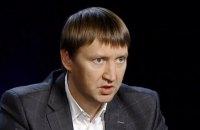"""Министр АПК рассказал о банде """"лёшиков"""" в """"Укрспирте"""""""