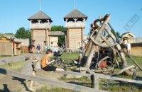 Крымская прокуратура расследует эксплуатацию детского труда