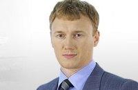 """Табалов-младший уверяет, что не собирается ни в """"Батькивщину"""", ни в ПР"""