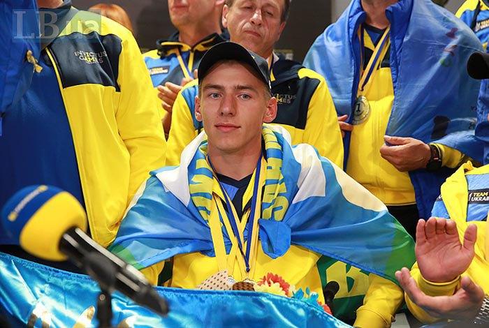 Роман Панченко