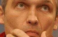 """Олег Протасов: """"Звездные легионеры ни в Украину, ни в Грецию играть не поедут. Разве что подзаработать на старость"""""""