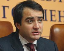 Ветирование Налогового Кодекса - это победа разума, - Андрей Павелко