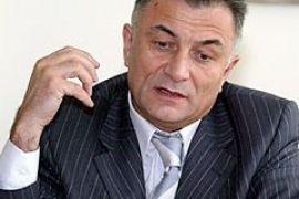 Гавриш: Ющенко не будет инициировать введение чрезвычайного положения