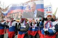 Мер Калінінграда: росіяни набагато крутіші за європейців, ми з ранку до вечора говоримо про Бога