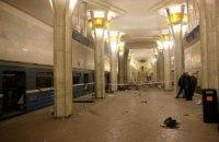 Прокуратура попросила казнить обвиняемых в теракте в минском метро