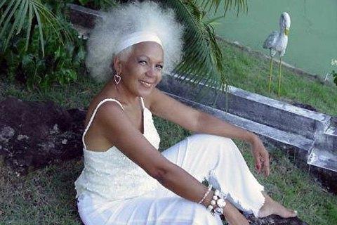 """Бразильская полиция задержала подозреваемого в убийстве исполнительницы """"Ламбады"""""""