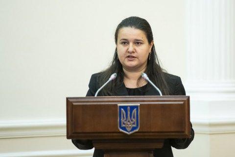 В Украине намерены создать Долговое агентство