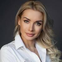 Аллахвердієва Ірина Валеріївна