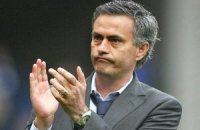 """""""Челсі"""" під керівництвом Моуріньйо зазнав першої великої поразки з 2006 року"""