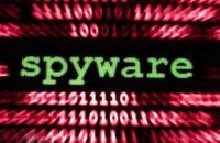 CERT-UA попередив про можливу кібератаку