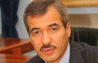 Секретарь Запорожского горсовета подал в отставку