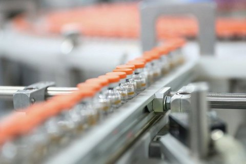 У Туреччині третя фаза досліджень CoronaVac показала ефективність у 83%