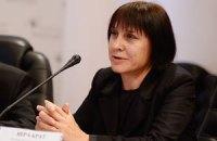 """Юрист вважає виключення графи """"проти всіх"""" позитивним для виборчого процесу"""