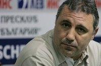 Стоичков: УЕФА и ФИФА не заинтересованы в честном судействе