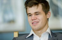 Карлсен защитил титул чемпиона мира по шахматам
