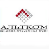 Альтком