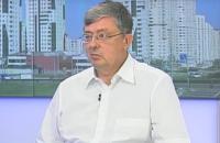 Бывший замминистра из Кабмина Азарова дал показания против Януковича и его окружения