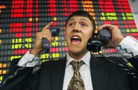 Фондовый рынок взял тайм-аут перед ростом