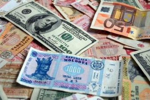 В Молдове нашли пенсионера, получающего пенсию в 11,5 тысячи евро