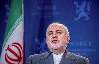 Іран офіційно звинуватив Ізраїль в аварії на ядерному об'єкті