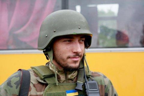 Фотокорреспонденту Виктору Гурняку посмертно присвоят звание Героя Украины