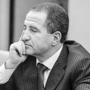"""Зачем Путин готовит для Лукашенко """"посла войны""""?"""