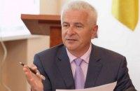 Федерація роботодавців України б'є на сполох через відтік професійних кадрів, - голова ФРУ