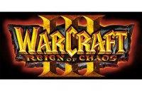 Названа дата премьеры фильма по Warcraft