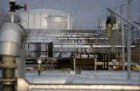 Угорщина готова відновити реверс газу в Україну