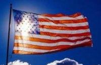 Економіка США зросла на рекордні 7,4%