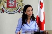 Грузия не нашла ничего полезного в реформах Януковича