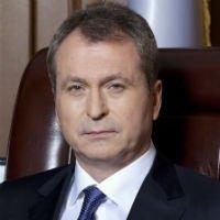 Гриджук Дмитрий Николаевич