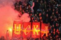 ЦСКА першим дістався другого раунду Кубка Гагаріна