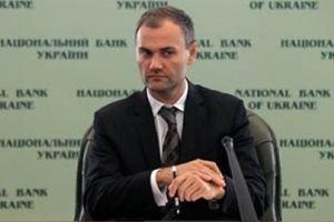 Міністр фінансів відкидає девальвацію гривні