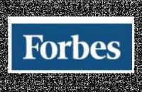 Україна піднялася на 11 позицій у бізнес-рейтингу Forbes