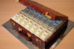 Тигипко ждет, что миллионеры поделятся богатством