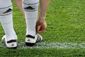 Українські дипломати виграли футбольний чемпіонат у Росії