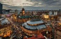 Хостел Киева – отличный и недорогой вариант жилья с комфортными условиями!