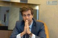 Украине осталось недолго ждать получения ПДЧ в НАТО, - депутат от партии Макрона Персон