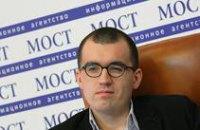 Клуб «Век» в Днепропетровске предлагает принципиально новый подход к обучению - «Фитнес для мозгов»
