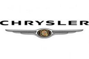 Chrysler отзывает партию внедорожников из-за дефекта