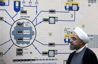 На волоске от смерти. Что ждёт иранскую ядерную сделку?